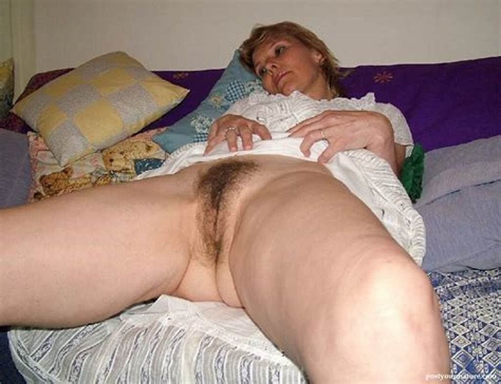 #Hairy #Mature #Amateur #Cunt