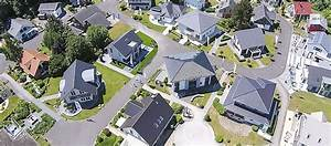 Musterhäuser Bad Vilbel : tag der musterh user bei eigenheim und garten in bad vilbel ~ Bigdaddyawards.com Haus und Dekorationen
