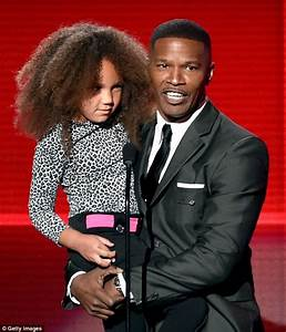 Jamie Foxx And Wife 2014 | www.pixshark.com - Images ...
