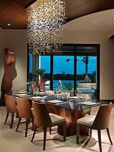 Esszimmertisch Lampe : 70 coole esstischlampen zum inspirieren ~ Pilothousefishingboats.com Haus und Dekorationen