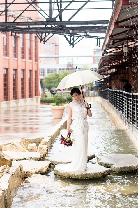 bay  wedding  durham north carolina lacey
