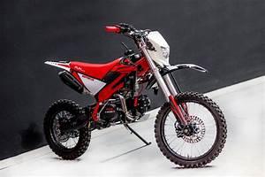 Moto 125 2019 : moto trilha raptor 125cc 2019 jota mini motos r em mercado livre ~ Medecine-chirurgie-esthetiques.com Avis de Voitures
