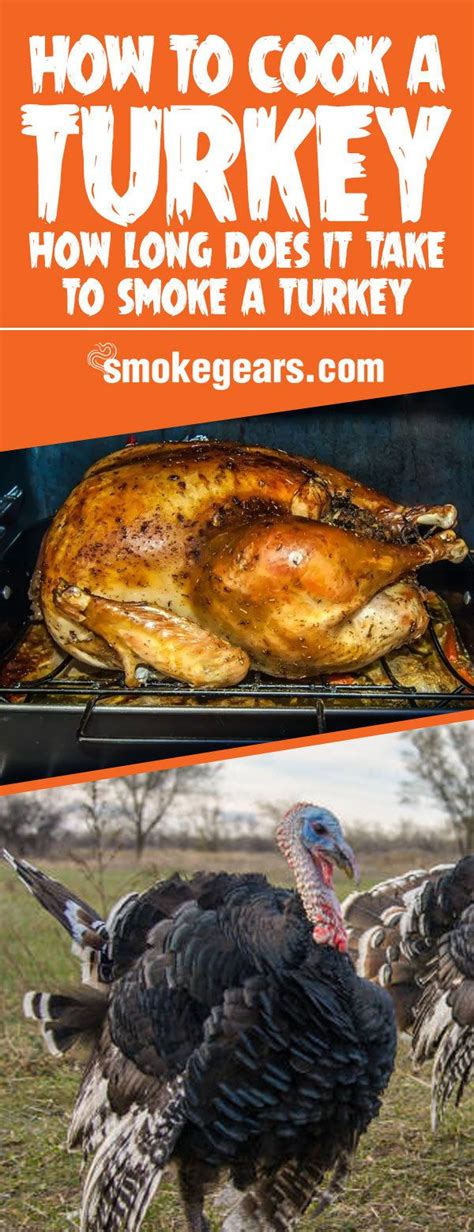 turkey cook take does oven