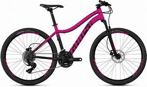 Mountainbike Auf Rechnung : ghost mountainbike lanao 1 6 al w 24 gang shimano ~ Themetempest.com Abrechnung