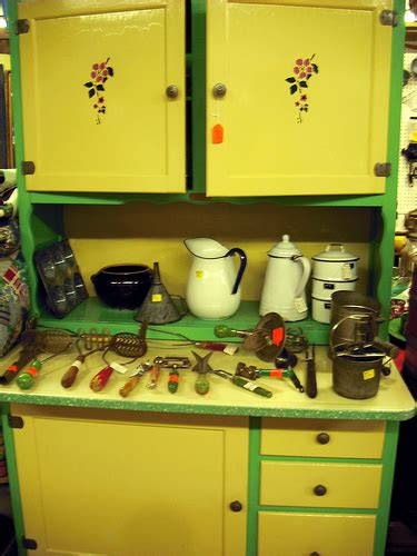 green yellow kitchen yellow and green kitchen display why yes cabinet you 1476