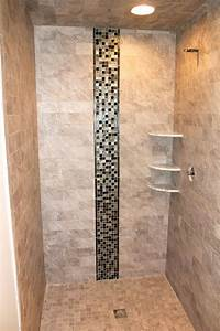 Pictures Of Showers With Tile 2017 Grasscloth Wallpaper