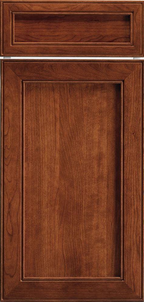 finish kitchen cabinets 1000 images about kitchens door styles finishes 3741