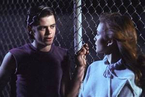 The Outsiders Blog | Ponyboy Curtis