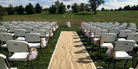 driscoll estate weddings  prices  wedding venues  ky