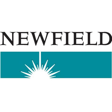 Newfield Exploration on the Forbes Global 2000 List