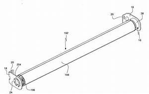 Patent Us20080121353