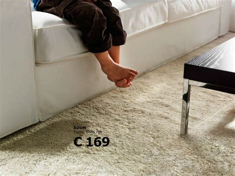 tapis de bureau ikea tapis ikea à poil ras photo 6 10 idéal pour les enfants