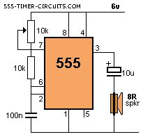 Common Mistakes When Using Timer Circuit Diagram World