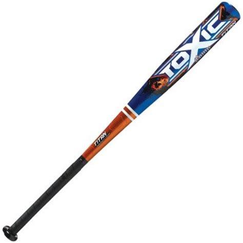 depth worth baseball bats reviews