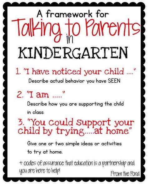 17 best images about parent information on 564 | 7b4693c17157549d96be41381e06c9da