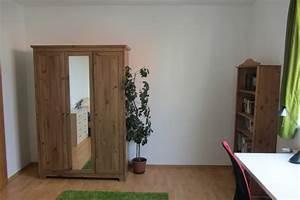 Zimmer In Hannover : unterkunft freundliches ruhiges zimmer in messen he wohnung in hannover gloveler ~ Orissabook.com Haus und Dekorationen