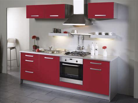 cuisine et cuisine grise et pas cher sur cuisine lareduc com