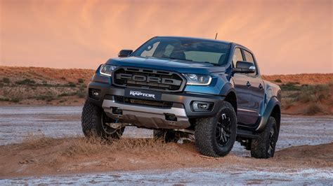 ford ranger raptor  wallpaper hd car wallpapers id