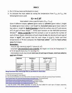 Cancel chegg homework help 2019-05-06 07:07