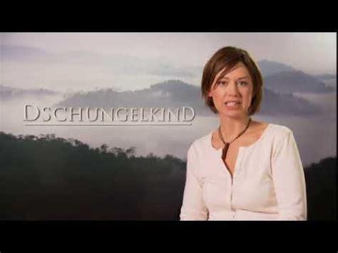 Exklusiv Für Uns Sabine Kügler Grüßt Alle Gofemininde