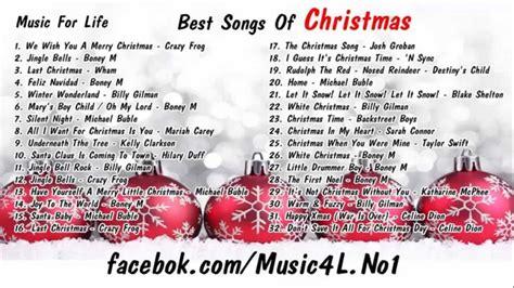 Christmas Songs 2014  Best Songs Of Christmas 2014  Christmas Music  Pinterest Songs
