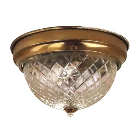 Salvaged Waldorf Cut Crystal Flush Mount Light  Olde Good. Rustic Outdoor Kitchen Ideas. Small Spaces Kitchen Ideas. Photos Of Small Kitchens. Small Open Plan Kitchen Ideas. Best Lighting For Kitchen Island. Pics Of White Kitchen Cabinets. Small Kitchen Cabinet Storage Ideas. How To Design A Small Kitchen Layout