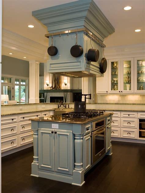 unique design kitchens 64 unique kitchen island designs digsdigs 3044