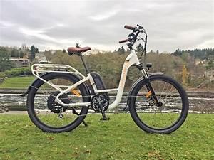 E Bike Power : rad power bikes radcity step thru review prices specs ~ Jslefanu.com Haus und Dekorationen