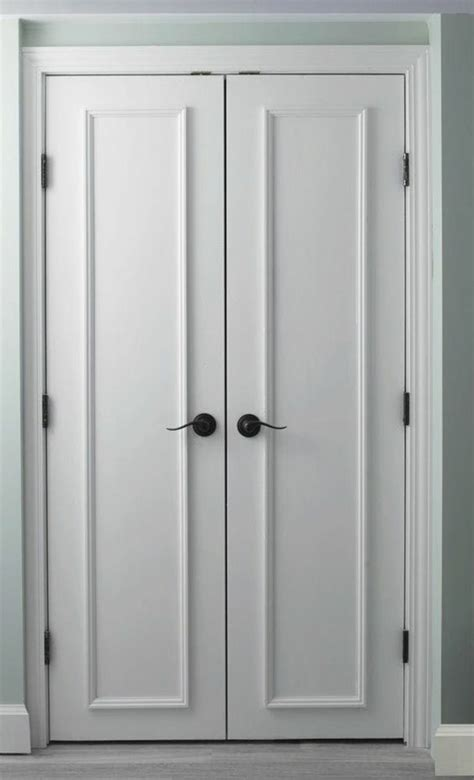 renover une chambre renover une armoire ancienne atlub com