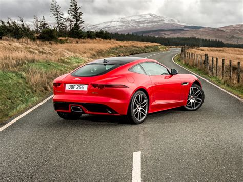 Jaguar Ftype Sport by 2017 New York Auto Show Pictures Business Insider