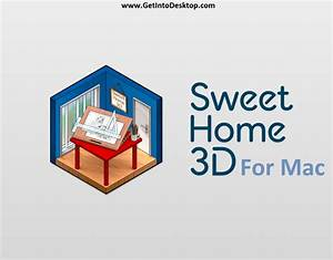Sweet Home 3d Mac : sweet home 3d 6 0 for mac free download get into pc ~ A.2002-acura-tl-radio.info Haus und Dekorationen
