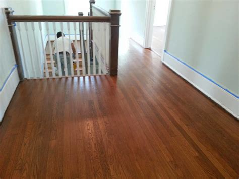 manufactured hardwood floors top 28 how to clean manufactured hardwood floors top 28 how to clean manufactured hardwood