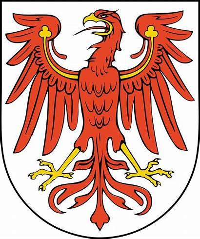 Wappen Brandenburg Svg Wikipedia