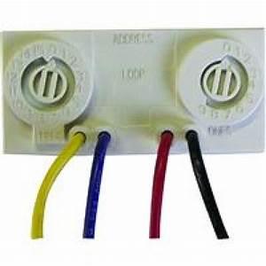 Firelite Mmf U2010301 Addressable Mini Monitor Module