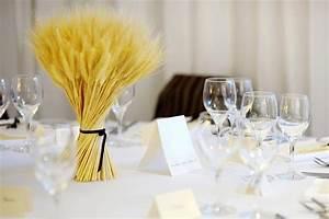 Ausgefallene Hochzeitsdeko Ideen : ausgefallene hochzeitsdeko gro e deko bildergalerie ~ Frokenaadalensverden.com Haus und Dekorationen