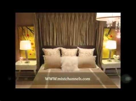 chambre de disconnection chambre a coucher deco maison http mixtchannels com
