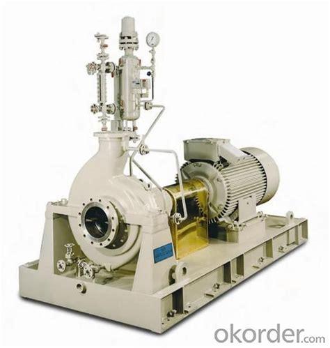 buy api   series chemical centrifugal pump price