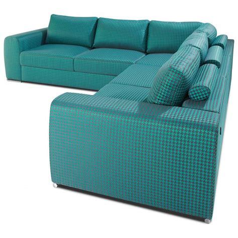 modular l shaped sofa biblio l shaped modular sofa with decorative bookshelves