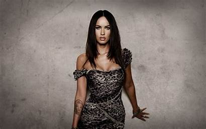 Megan Fox Wallpapers Celebrity Photoshoot Meganfox