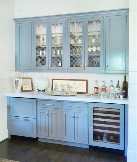 chicken wire kitchen cabinets grey living room cabinet 5387