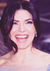 240 best Julianna Margulies images on Pinterest