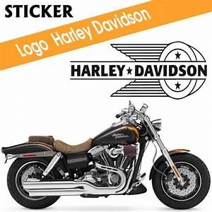 Harley Davidson Fr : stickers harley davidson france stickers ~ Medecine-chirurgie-esthetiques.com Avis de Voitures
