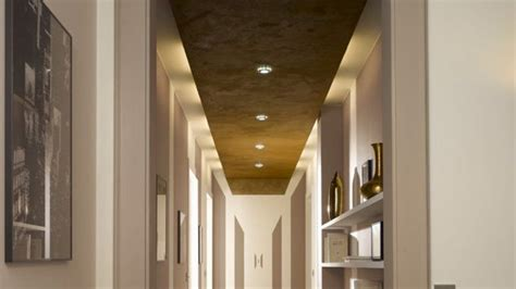 29 best images about plafond platre on plan de travail receptions and