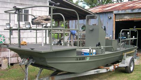 How To Install Jon Boat Seats by Turn Your Jon Boat Into An Elite Bass Fishing Machine