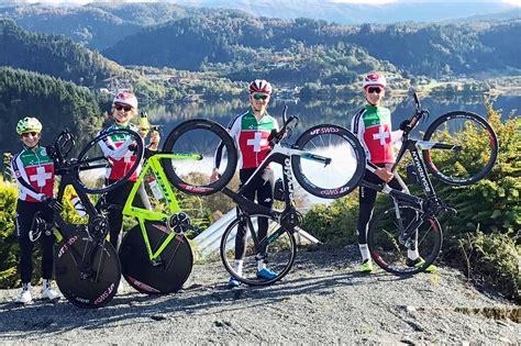 Jun 17, 2021 · marlen reusser signs with alé btc ljubljana in 2021 the 10 biggest women's worldtour signings for 2021. Marlen Reusser am WM-Zeitfahren in Bergen Norwegen - RV ...