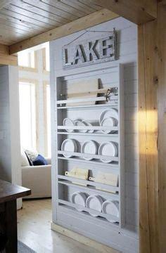 plate racks display shelves ideas   plate racks display shelves shelves