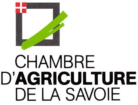 chambre agriculture 42 les partenaires de réalisation suaci