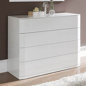 Commode Design Laquee Blanche Tacito Zd1comod A D 030jpg