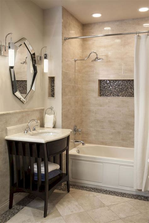 Small Bathroom Remodel Ideas by Best 20 Small Bathroom Remodeling Ideas On