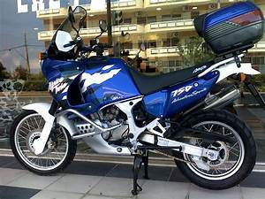 Honda Africa Twin 750 : honda motorcycle specification database ~ Voncanada.com Idées de Décoration